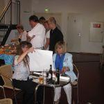 Fanclub-treffen 2009